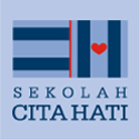 Cita Hati Christian School