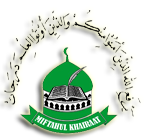 Al Kairaat Islamic School