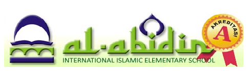 Al Abidin International Islamic Elemntary School