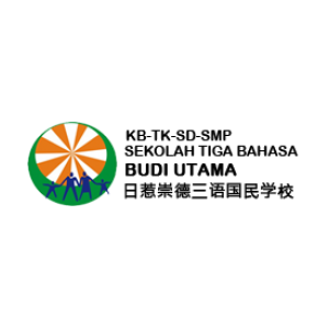 Budi Utama, Yogyakarta [100] - AkuPintar.info