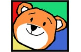 Happy Bear Preschool Yogyakarta