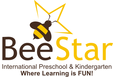 BeeStar International Preschool and Kindergarten