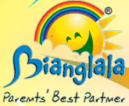 Bianglala Playgroup & Daycare