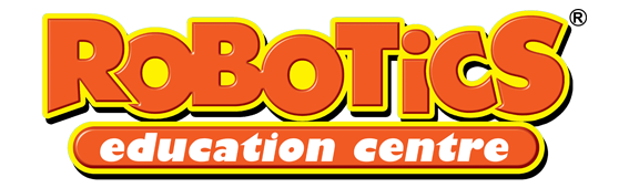 Robotics Education Centre Harapan Indah