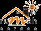 Rumah Cerdas Malang - Pusat