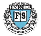 Homeschooling Fiksi School