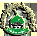 Al Kairaat Islamic School