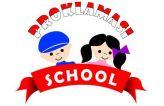 Proklamasi School (Preschool - Kindergarten - Daycare)