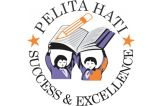 Pelita Hati National Plus School