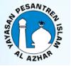 Al Azhar 2, TK Islam