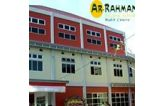 Ar-Rahman Islamic School