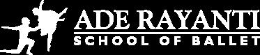 Ade Rayanti - Kidscenter Studio Branch