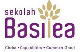 Sekolah Basilea