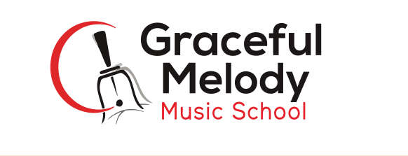 Graceful Melody Music School Semarang