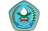 SMA N 6 Yogyakarta