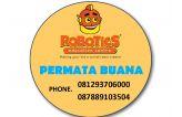 Robotics Education Centre Permata Buana