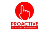 PROACTIVE EDUCATION